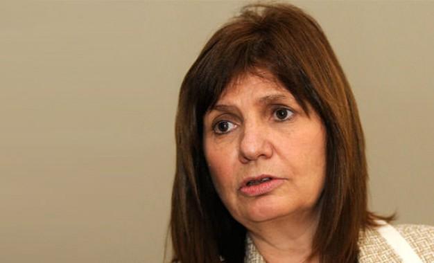 Buchones oficialistas contra juicio y castigo a los genocidas