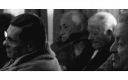 Audiencia 141: Alegatos – fiscalía reformuló acusaciones