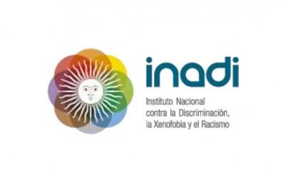 El INADI inaugura la oferta académica 2017 de su campus virtual