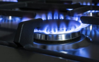 Tras el tarifazo, el gobierno propone pagar el gas en cuotas