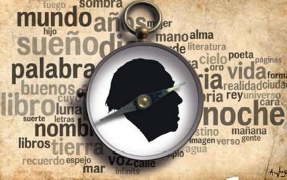 Literatura Itinerarios: una guía para no perderse en el mundo Borges