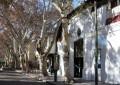 Visitá la Casa de Tucumán en la Ciudad de Mendoza