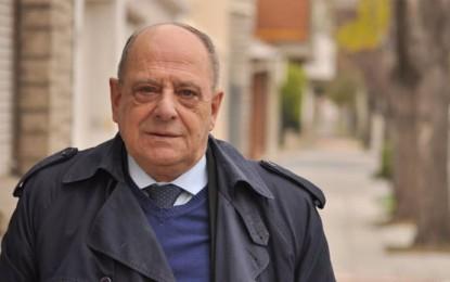 """Un intendente del PRO quiere a la gente """"feliz"""" como en la dictadura"""