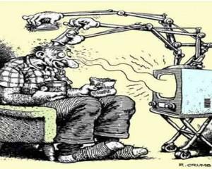 Golpismo judicial/mediático en Latinoamérica