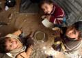 """""""Las múltiples dimensiones de la pobreza infantil"""""""