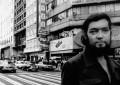 Julio Cortázar: el fantástico