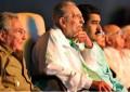 Fidel llega a los 90 años con inmensa FIDELidad por la Revolución