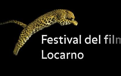 Latinoamérica compite por el Leopardo de Oro