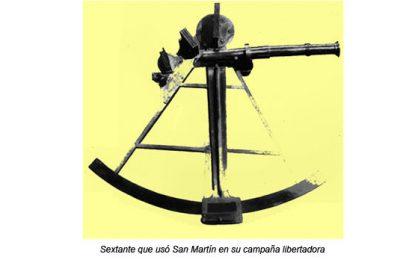 El cruce de Los Andes desde una óptica estratégica (VI)
