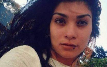 """Femicidio de Lucía Pérez: """"es un caso de violencia de género y de narcotráfico"""""""
