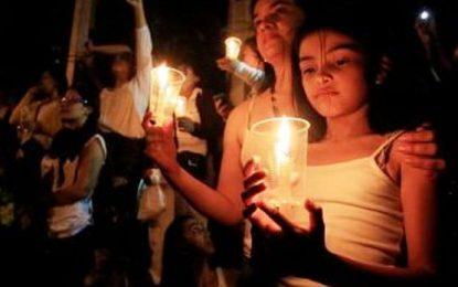 Colombia: FARC-EP convoca a gran vigilia por la paz en sus campamentos