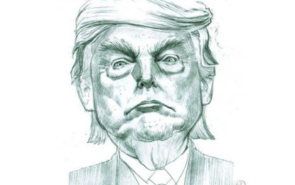 Las siete propuestas de Trump que explican su victoria
