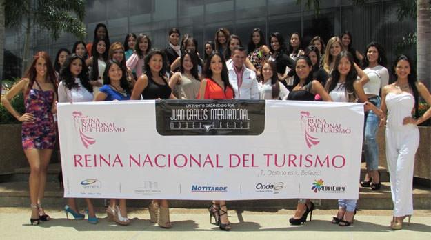 Gualeguaychú eliminó la elección de reina del Turismo para luchar contra la violencia de género