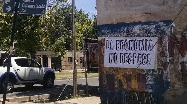 ¿Hacia dónde va la economía en Argentina?