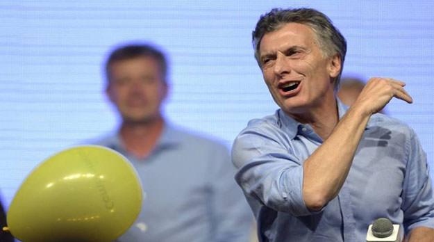 Pauta oficial: en campaña, Macri gastó en 6 meses lo mismo que en todo 2018