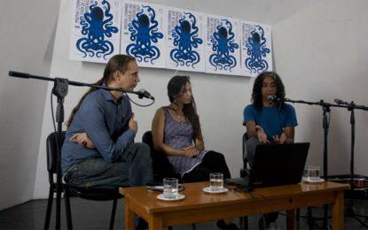 La música y la cultura huarpe en Marcelino Azaguate