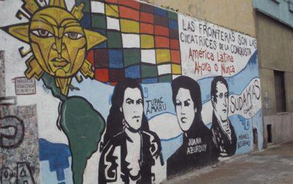 La disyuntiva de América Latina y el Caribe: unidad o postración