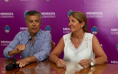 ¿Quiénes son los nuevos legisladores en Mendoza?