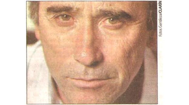 Semblanza de Eduardo Mignogna: escritor y cineasta poco reconocido en el país.