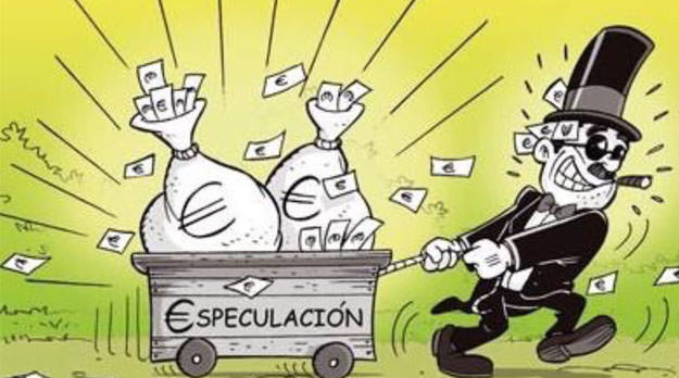 Por un sistema financiero más cerca de la producción y de la economía real