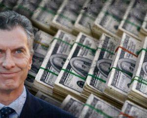 """Deuda perdonada al Grupo Macri: """"¿Qué banco te presta plata al 7% anual?"""""""