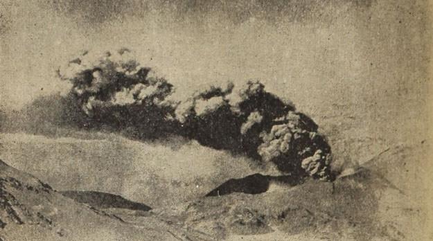 volcan-quizapu