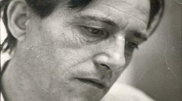 """Presentarán el libro """"El universo teatral de Fernando Lorenzo"""""""