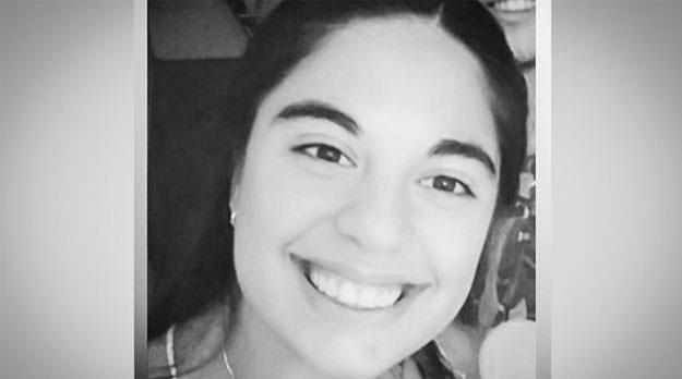 Micaela: Un abrazo que unió dolor, alegría y música