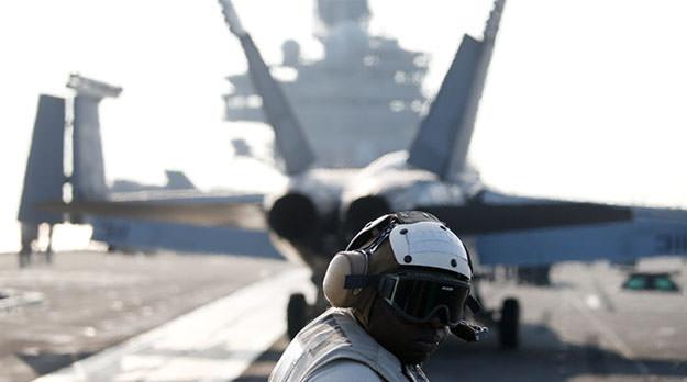 ¿Da marcha atrás EE.UU. en su intención de atacar Corea del Norte?