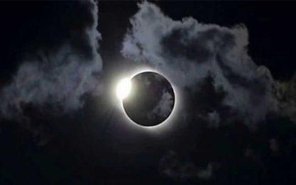 El rapto de la luna