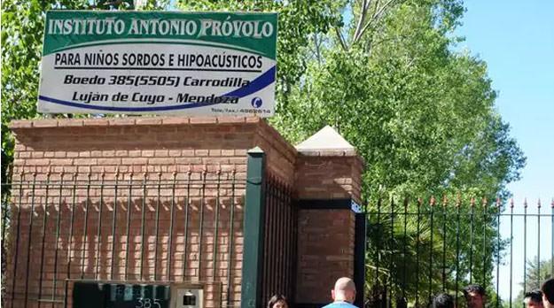Caso Provolo: abogados querellantes piden que se impute a 9 personas más