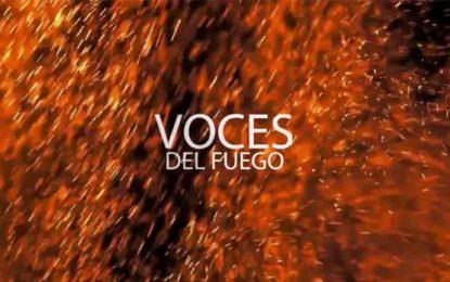 Documental venezolano sobre la violencia política antichavista