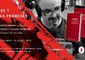 Miguel García Urbani presenta su libro Tangos y Falsas Promesas