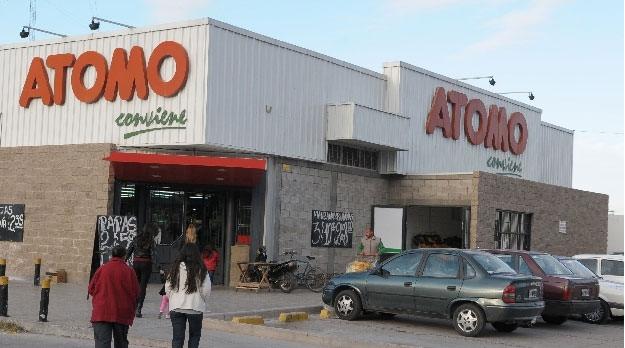 La Suprema Corte analizará la persecución sindical en Átomo Supermercados