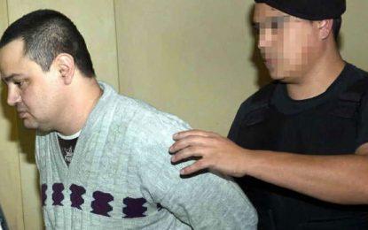 Caso Soledad Olivera: condenaron a doce años de prisión a Luque
