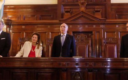 El fallo laboral de la Corte Suprema: ¿casualidad o causalidad?