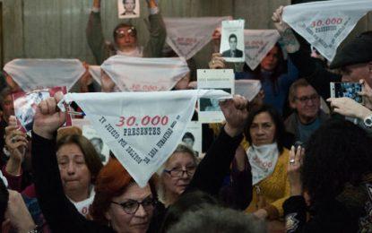 Asombro mundial por la sentencia de lesa humanidad en Mendoza (I)