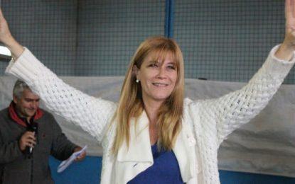 """Magario: """"La manipulación de los votos del domingo fue una burla a la sociedad"""""""
