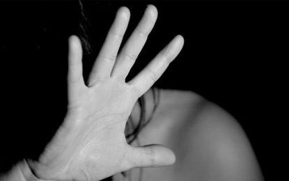 La violencia doméstica y sus víctimas: las mujeres y los niños