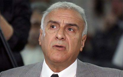Roberto Vélez, un pasionario político