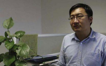 El Partido Comunista debe guiar a China al éxito