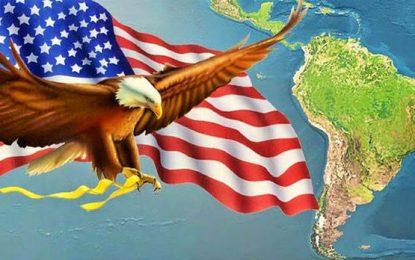 Más tropas estadounidenses en América Latina: señales de una invasión anunciada