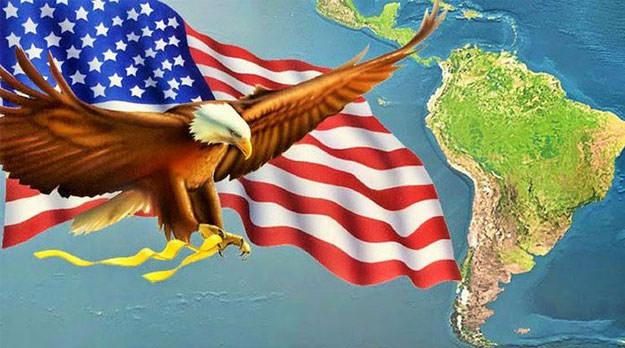 Demócratas o Republicanos en el Congreso de EE.UU: dos caras de una misma moneda para América Latina
