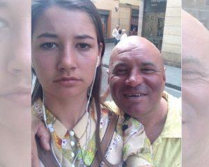 Acoso callejero: la selfie como denuncia