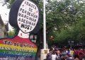Marcha del Orgullo: con Ajuste y Represión no hay celebración