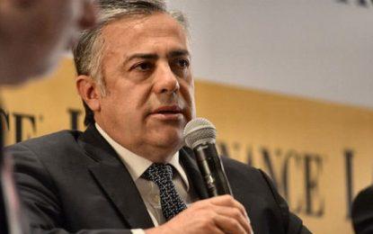 Cornejo reclama que el Congreso apruebe la reforma laboral