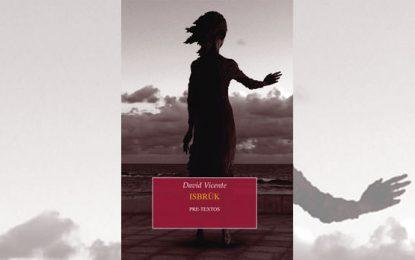 """""""Isbrük"""" Premio Internacional de Novela Corta """"Ciudad de Barbastro"""""""