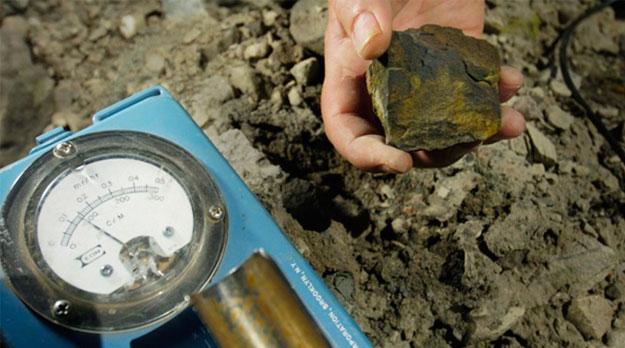Podría volver la minería de uranio a Mendoza