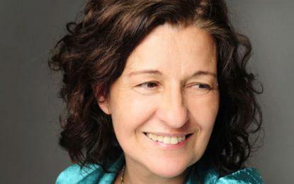 Liliana Bodoc: la madre de los Confines