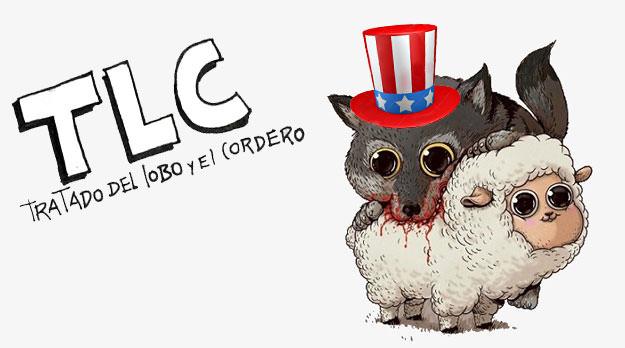 TLC, una muerte anunciada al agro ecuatoriano